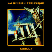 La Division Technique | Nebula