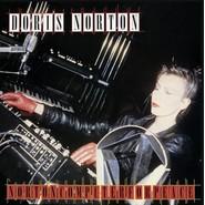 Doris Norton   Nortoncomputerforpeace