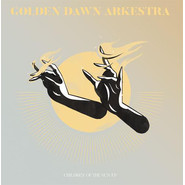 Golden Dawn Arkestra | Children Of Tthe Sun EP