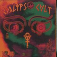 Iñigo Vontier & Thomass Jackson | Calypso Cult