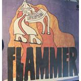 Flammer Dance Band   Flammer