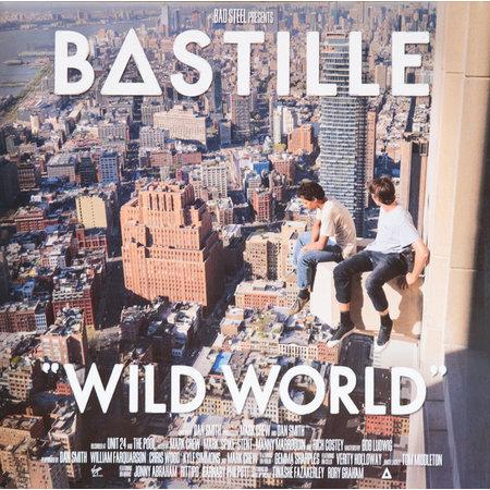 Bastille | Wild World