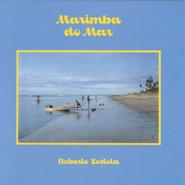 Roberto Lodola | Marimba Do Mar