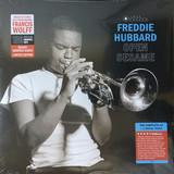 Freddie Hubbard   Open Sesame [Jazz Images]