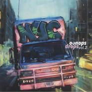 Various | Oonops Drops Vol. 2