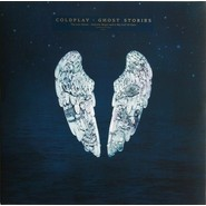 Coldplay | Ghost Stories
