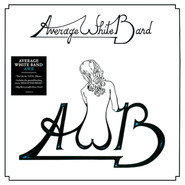 Average White Band | AWB
