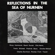 Doug Hammond, David Durrah | Reflections In The Sea Of Nurnen