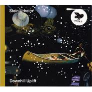 Stein Urheim | Downhill Uplift