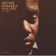 Michael Kiwanuka | Home Again