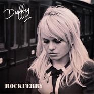Duffy | Rockferry