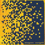 Pinegrove | Marigold