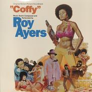 Roy Ayers | Coffy