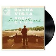 Buena Vista Social Club | Lost & Found