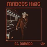 Marcus King | El Dorado