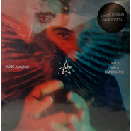 Marc Almond | Chaos And A Dancing Star
