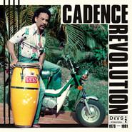 Various | Disques Debs International Volume 2 - Cadence Revolution 1973-1981