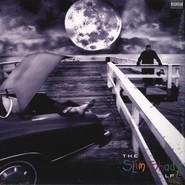 Eminem | The Slim Shady LP