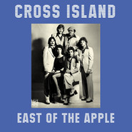 Cross Island | East Of The Apple