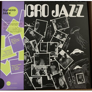 Syncro Jazz | Syncro Jazz Live