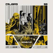 Calibro 35 | Momentum