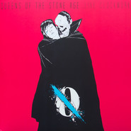 Queens Of The Stone Age | ...Like Clockwork