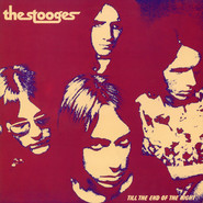 The Stooges | Till the End of the Night