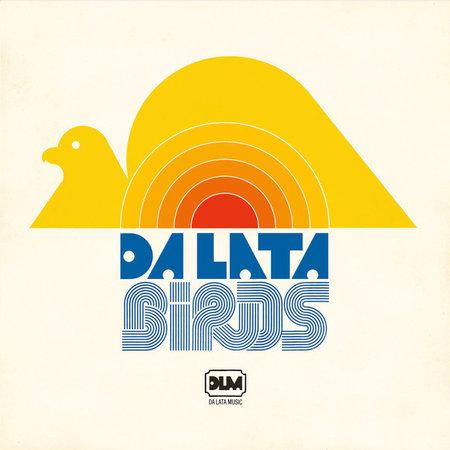 Da Lata   Birds