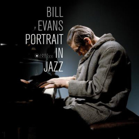 The Bill Evans Trio | Portrait In Jazz