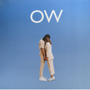 Oh Wonder | No One Else Can Wear Your Crown