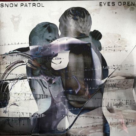 Snow Patrol | Eyes Open