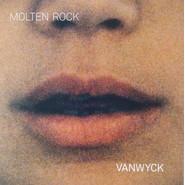Vanwyck | Molten Rock