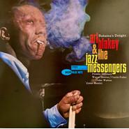Art Blakey & The Jazz Messengers | Buhaina's Delight