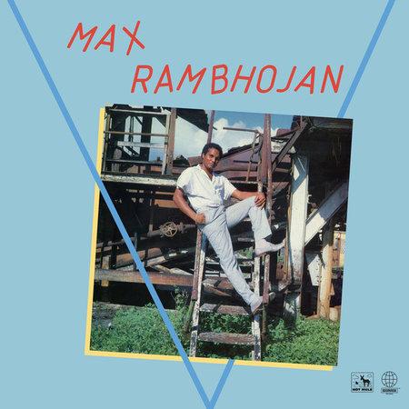Max Rambhojan | Max Rambhojan