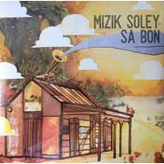 Various | Mizik Soley Sa Bon