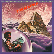 Herbie Hancock | Thrust