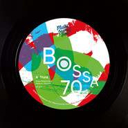 Bossa 70 | Edits
