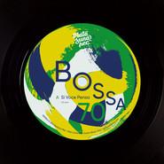 Bossa 70 | Si Voce Pensa | Birimbao