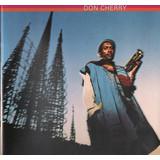 Don Cherry | Don Cherry