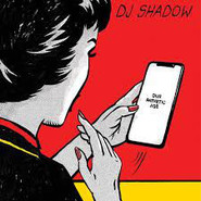 DJ Shadow | Our Pathetic Age