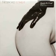 The Strokes | Is This It