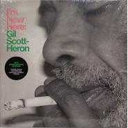 Gil Scott-Heron | I'm New Here