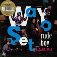 Wa Yo Set / Tammi | Rude Boy