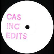 Casino Times | Casino Edits 5