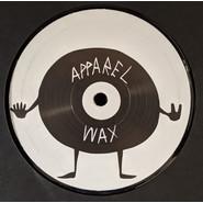 Apparel Wax | 007 EP