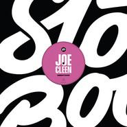 Joe Cleen | Time For Love EP