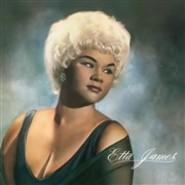 Etta James | Etta James