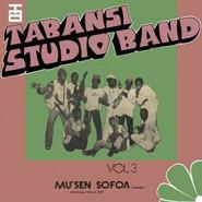Tabansi Studio Band | Wakar Alhazai Kano / Mus'en Sofoa