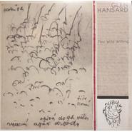Glen Hansard | This Wild Willing