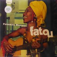 Fatoumata Diawara | Fatou